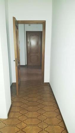 Appartamento in vendita a Opera, Con giardino, 125 mq - Foto 14