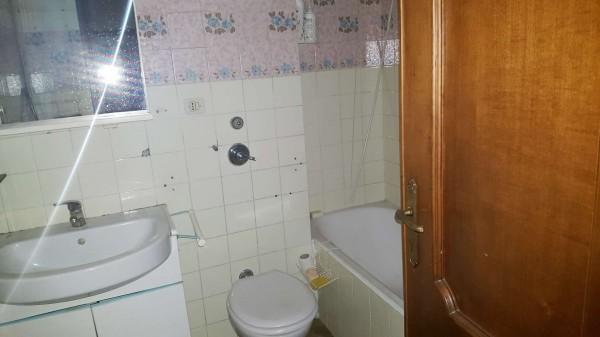 Appartamento in vendita a Opera, Con giardino, 125 mq - Foto 12