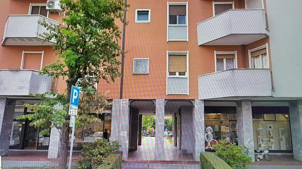Appartamento in vendita a Opera, Con giardino, 125 mq - Foto 4