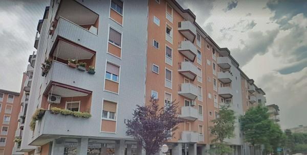 Appartamento in vendita a Opera, Con giardino, 125 mq - Foto 2