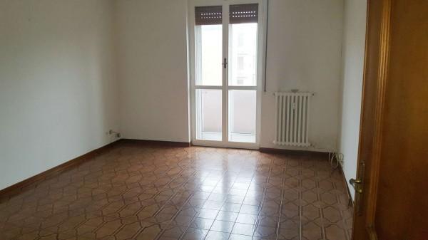 Appartamento in vendita a Opera, Con giardino, 125 mq - Foto 19