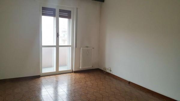Appartamento in vendita a Opera, Con giardino, 125 mq - Foto 18