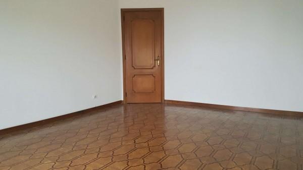 Appartamento in vendita a Opera, Con giardino, 125 mq