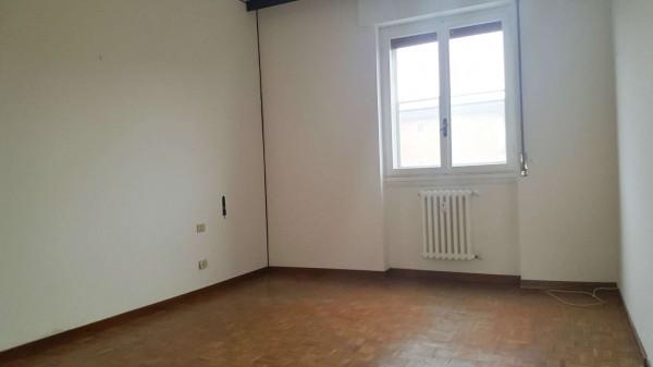 Appartamento in vendita a Opera, Con giardino, 125 mq - Foto 16