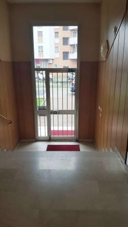 Appartamento in vendita a Opera, Con giardino, 125 mq - Foto 7