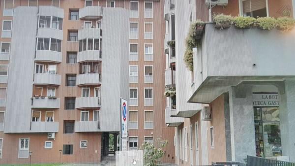Appartamento in vendita a Opera, Con giardino, 125 mq - Foto 5