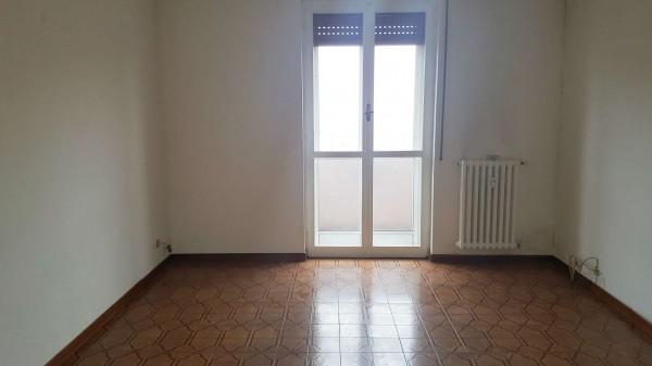 Appartamento in vendita a Opera, Con giardino, 125 mq - Foto 15