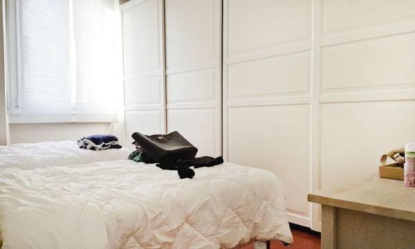 Appartamento in affitto a Milano, Città Studi, Arredato, 67 mq - Foto 3