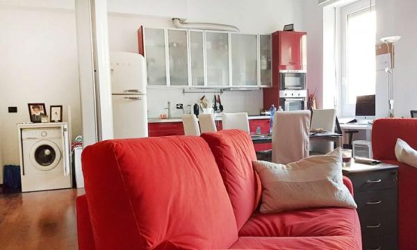 Appartamento in affitto a Milano, Città Studi, Arredato, 67 mq - Foto 7