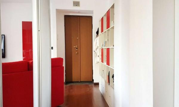 Appartamento in affitto a Milano, Città Studi, Arredato, 67 mq - Foto 4