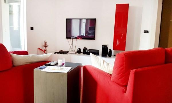 Appartamento in affitto a Milano, Città Studi, Arredato, 67 mq - Foto 1