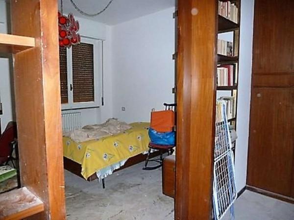 Appartamento in vendita a Milano, Porta Romana, 170 mq - Foto 13