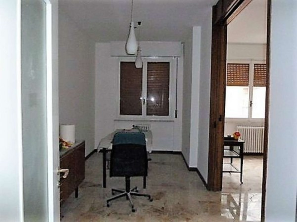 Appartamento in vendita a Milano, Porta Romana, 170 mq - Foto 15