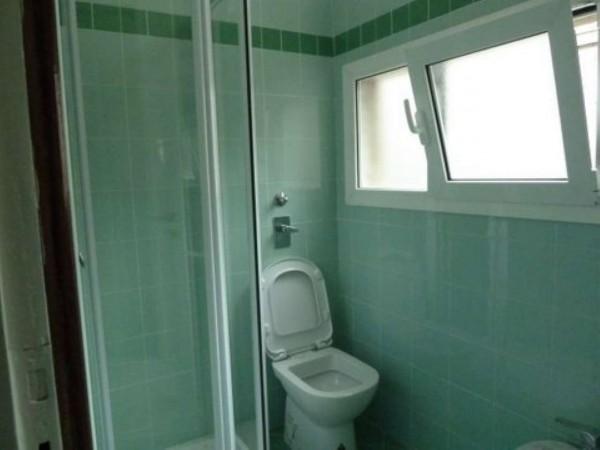 Appartamento in vendita a Milano, Porta Romana, 170 mq - Foto 9