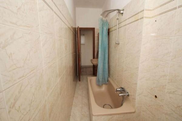 Appartamento in vendita a Torino, Borgo Vittoria, 75 mq - Foto 6