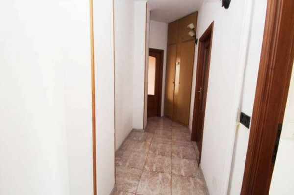 Appartamento in vendita a Torino, Borgo Vittoria, 75 mq - Foto 5