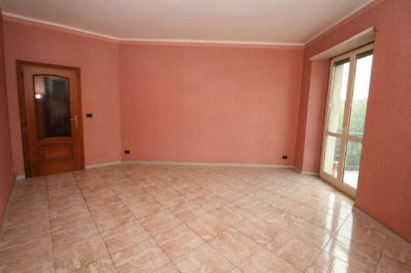Appartamento in vendita a Torino, Borgo Vittoria, 75 mq - Foto 12