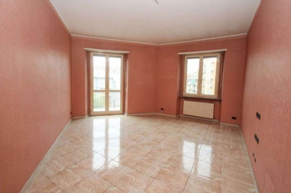Appartamento in vendita a Torino, Borgo Vittoria, 75 mq - Foto 13