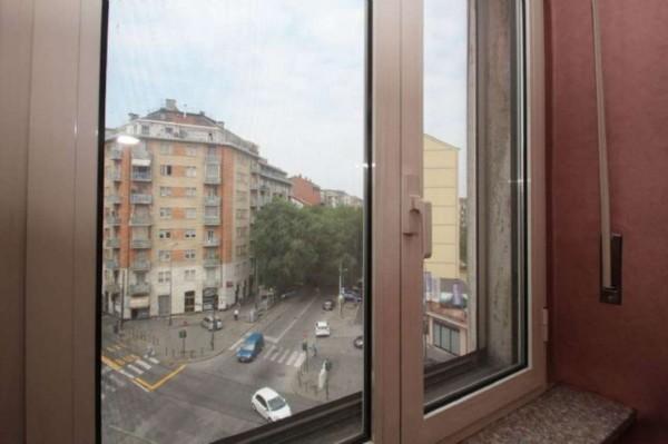 Appartamento in vendita a Torino, Borgo Vittoria, 75 mq - Foto 9