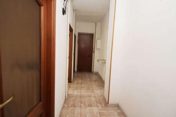 Appartamento in vendita a Torino, Borgo Vittoria, 75 mq - Foto 17