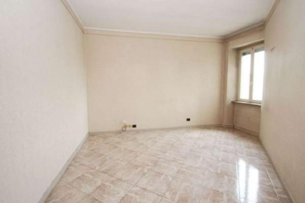 Appartamento in vendita a Torino, Borgo Vittoria, 75 mq - Foto 15