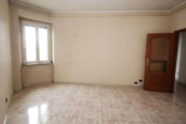 Appartamento in vendita a Torino, Borgo Vittoria, 75 mq - Foto 14