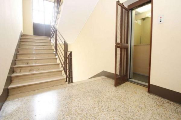 Appartamento in vendita a Torino, Borgo Vittoria, 75 mq - Foto 19