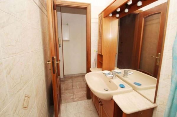 Appartamento in vendita a Torino, Borgo Vittoria, 75 mq - Foto 10