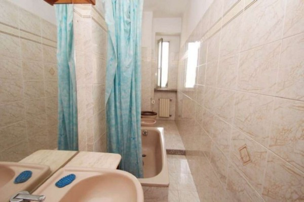 Appartamento in vendita a Torino, Borgo Vittoria, 75 mq - Foto 11