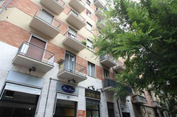 Appartamento in vendita a Torino, Borgo Vittoria, 75 mq - Foto 21