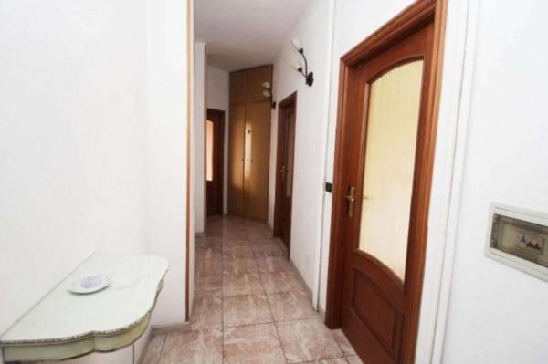 Appartamento in vendita a Torino, Borgo Vittoria, 75 mq - Foto 18