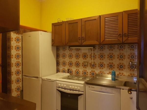 Appartamento in affitto a Ispra, Girolo, Arredato, con giardino, 70 mq - Foto 8