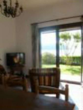 Appartamento in affitto a Ispra, Girolo, Arredato, con giardino, 70 mq - Foto 20