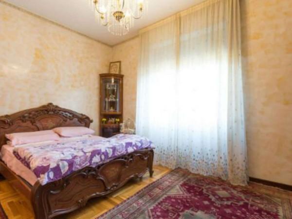 Villa in vendita a Lainate, Con giardino, 550 mq - Foto 32