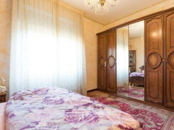 Villa in vendita a Lainate, Con giardino, 550 mq - Foto 23