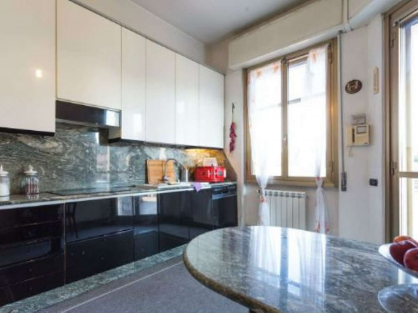 Villa in vendita a Lainate, Con giardino, 550 mq - Foto 37