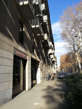 Negozio in vendita a Milano, Viale Piave, 62 mq - Foto 3