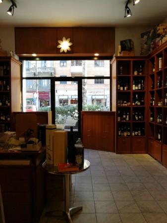 Negozio in vendita a Milano, Viale Piave, 62 mq - Foto 18