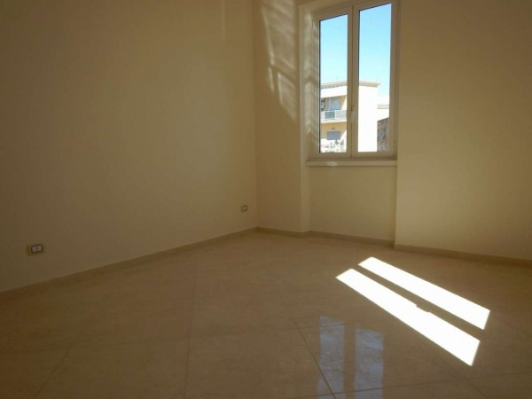 Appartamento in vendita a Roma, Bravetta, 80 mq - Foto 11