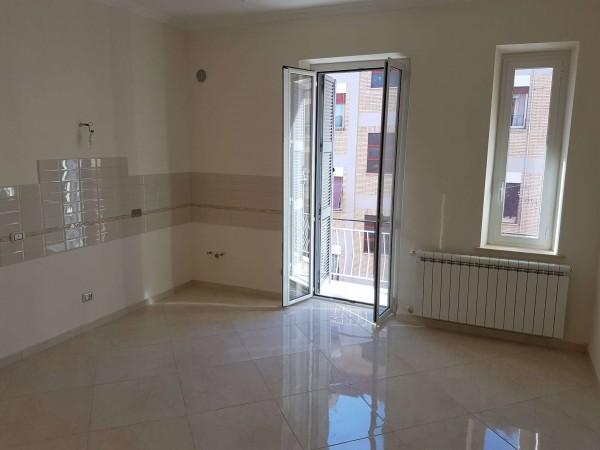 Appartamento in vendita a Roma, Bravetta, 80 mq - Foto 8