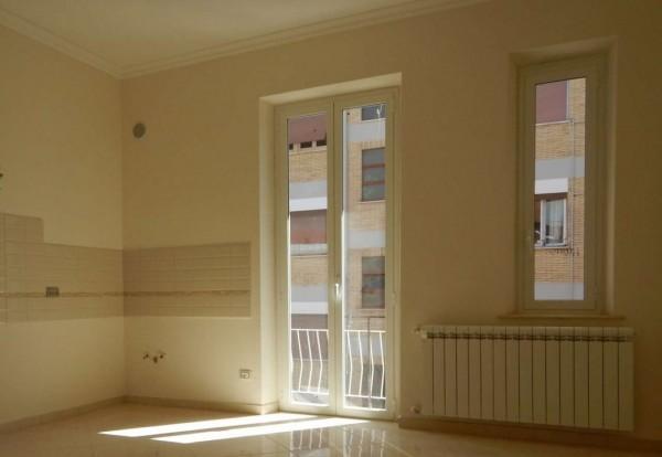 Appartamento in vendita a Roma, Bravetta, 80 mq - Foto 15