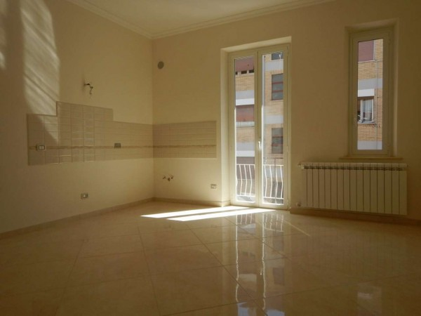 Appartamento in vendita a Roma, Bravetta, 80 mq - Foto 14