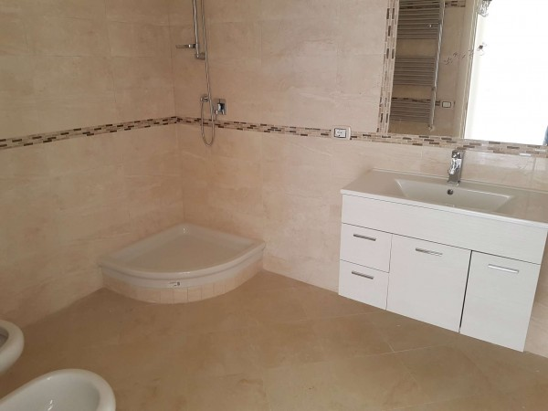 Appartamento in vendita a Roma, Bravetta, 80 mq - Foto 2