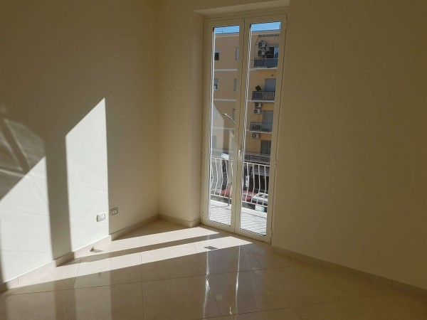Appartamento in vendita a Roma, Bravetta, 80 mq - Foto 3