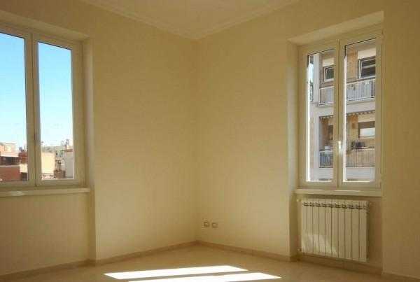 Appartamento in vendita a Roma, Bravetta, 80 mq - Foto 13