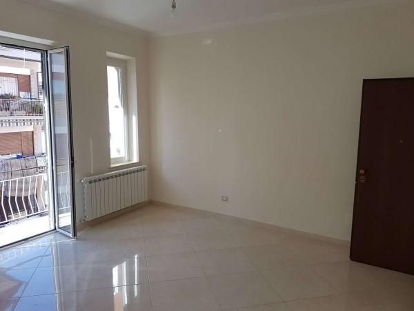 Appartamento in vendita a Roma, Bravetta, 80 mq - Foto 6