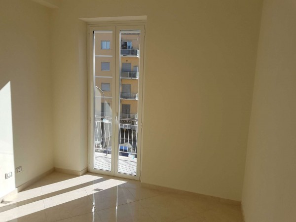 Appartamento in vendita a Roma, Bravetta, 80 mq - Foto 4