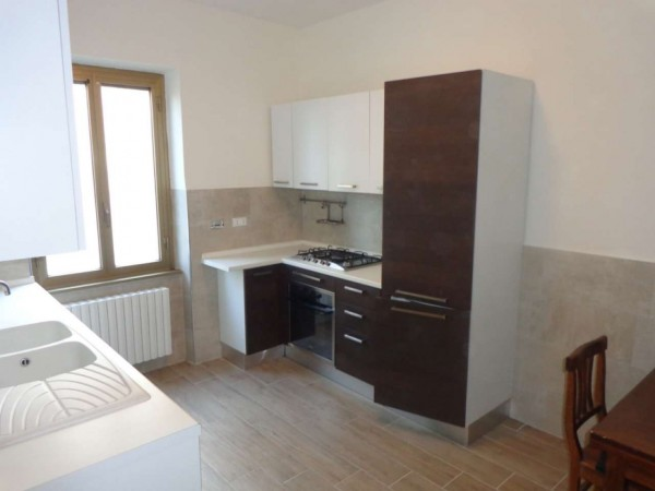 Appartamento in affitto a Roma, Montespaccato, Arredato, 80 mq - Foto 16