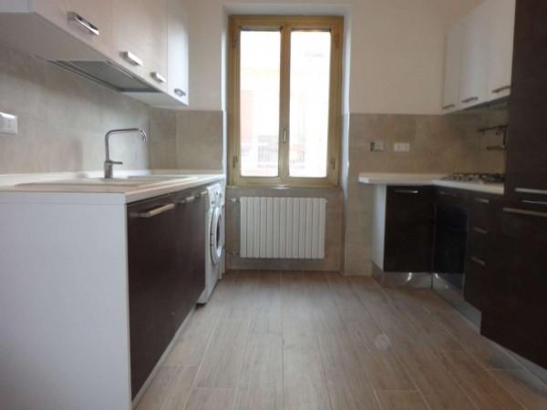 Appartamento in affitto a Roma, Montespaccato, Arredato, 80 mq - Foto 14