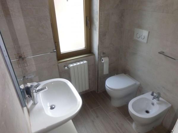 Appartamento in affitto a Roma, Montespaccato, Arredato, 80 mq - Foto 4